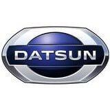 Accesorios Datsun
