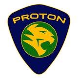 Accesorios Proton