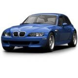 Z3 R/C Coupe