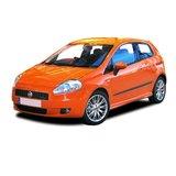 Fiat Grande Punto 1.4 16v 06-