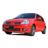 Clio Iii Sport