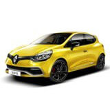 Clio Iv Rs X98