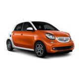 Forfour 2014-