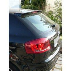 Aleron Audi A3 S3 03-11