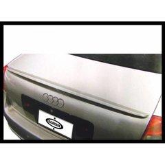 Aleron Audi A6 Rs 97-03