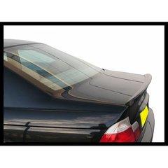 Aleron Bmw E46 98-05 M3 Coupe Csl