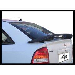 Aleron Opel Astra G 3-5p 98