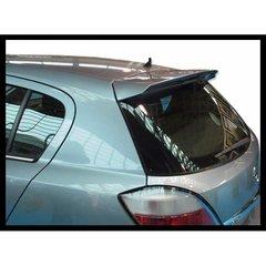 Aleron Opel Astra H 5p.superior