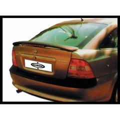 Aleron Opel Vectra B 95 5p