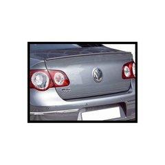 Aleron Volkswagen Passat 2005 R36