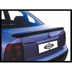 Aleron Volkswagen Passat 96-00