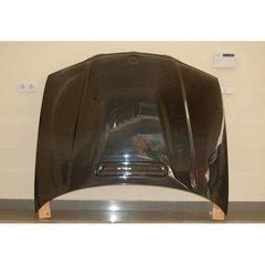 Capo Carbono Bmw E46 4p. M3 98-01