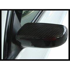 Cubre Espejos Carbono Subaru Impreza ?08 Sti