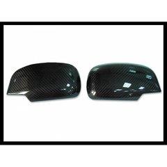 Cubre Espejos Carbono Suzuki Swift