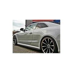 Difusor Taloneras Audi Rs5 Abs