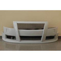 Paragolpes Delantero Audi Tt