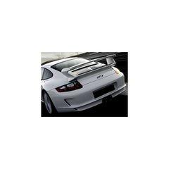 Paragolpes Trasero Porsche 997 Gt3 2005-2011
