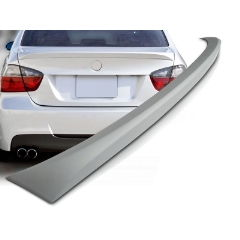 Aleron deportivo para BMW E90 05-11 M-TECH