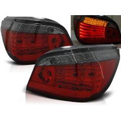 Focos / Pilotos traseros de LED Bmw E60 07.03-07 R-s Led