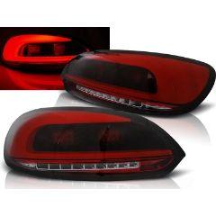 Focos / Pilotos traseros de LED VW Volkswagen Scirocco Iii 08-04.14 R-s Led Bar