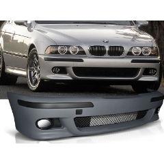 Parachoques delantero deportivo BMW E39 09.95-06.03 Pack-M