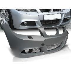 Parachoques delantero deportivo BMW E90/E91 09-11 Pack-M