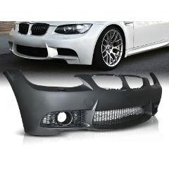 Parachoques delantero deportivo BMW E92 06-09 M3 Look