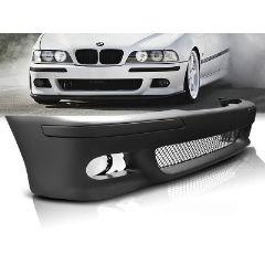 Parachoques delantero deportivo BMW E39 09.95-06.03 M5 Look