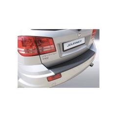 Protector Parachoques en Plastico ABS Dodge Journey 9.2011- Texturizado Negro
