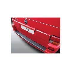 Protector Parachoques en Plastico ABS Volkswagen VW T4 Negro