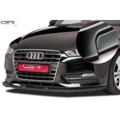 Spoiler deportivo espada espadin Audi A3 8V no valido para Cabrio und Limousine 2012-04/2016 para pintar