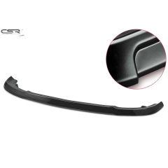 Spoiler deportivo parachoques delantero espada espadin Mercedes Benz Clase S W 222 / V222 no valido para AMG/AMG-Line 6/2013- para pintar