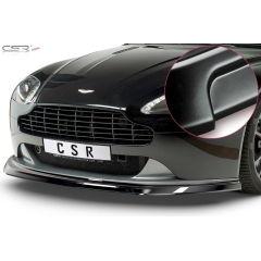 Spoiler deportivo parachoques delantero espada espadin Aston Martin Vantage V8 und V12 2008-2017 para pintar
